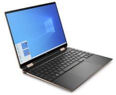 HP Spectre x360 14-ea0003nc (309N2EA)