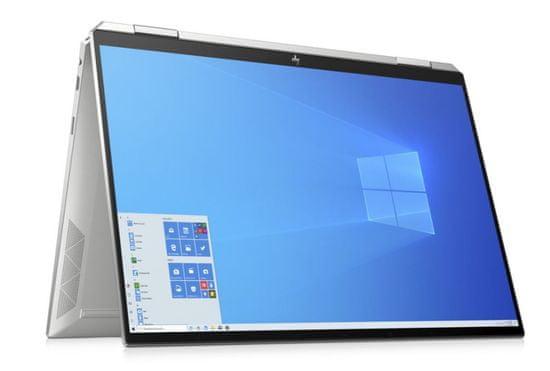 HP Spectre x360 14-ea0004nc (309N3EA)