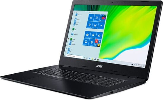 Acer Aspire 3 (NX.HZWEC.002)