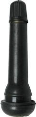 SCHRADER TR 418 – bezdušový ventil Schrader, délka 53mm