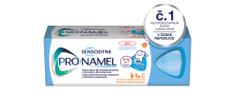 GLAXOSMITHKLINE Sensodyne Pronamel zub.pasta Junior 50ml