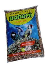 Bonami hrana za zunanje ptice, 5 kg