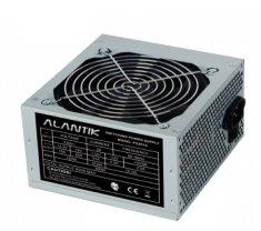 Cortek Atlantik PS501A ATX napajalnik, 500 W
