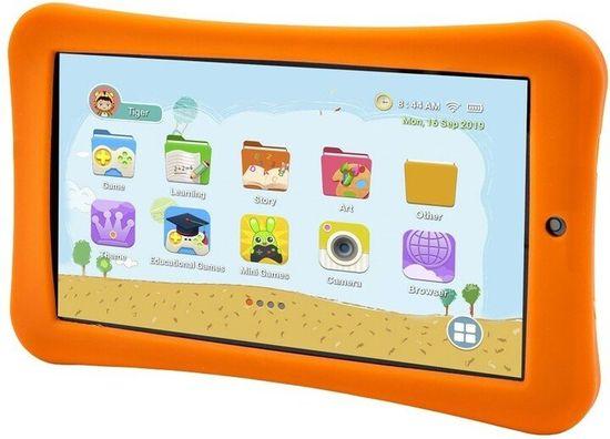 Vivax TPC-705 (3G) tablični računalnik za otroke