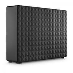 Seagate Expansion Desktop 3,5 zunanji disk, USB 3.0, 16 TB (STEB16000400)