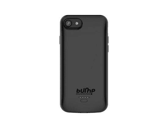 bUmp PowerCase 4000mAh - iPhone 7/8/SE2
