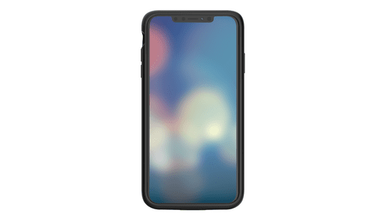 bUmp PowerCase 5000mAh - iPhone XS MAX