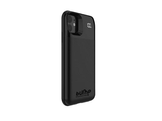 bUmp PowerCase 5500mAh Induction - iPhone 11