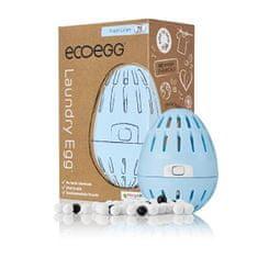 Ecoegg prací vajíčko na 70 praní vůně bavlna