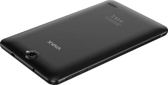 Vivax TPC-805 3G