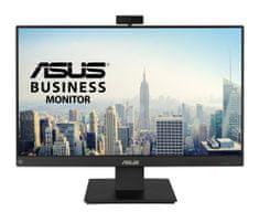 Asus BE24EQK IPS monitor