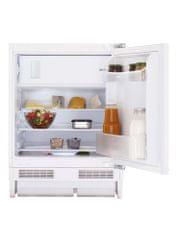Beko vestavná lednička BU1153N