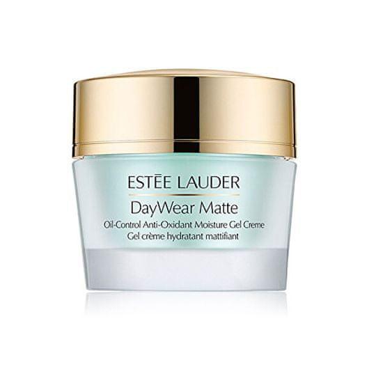 Estée Lauder Denní matující gel-krém DayWear Matte (Oil Control Anti-Oxidant Moisture Gel Creme)