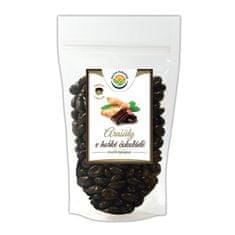 Salvia Paradise Arašidy v horkej čokoláde (Varianta 150 g)