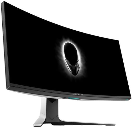 DELL Monitor Alienware AW3821DW (210-AXQM)