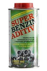 VIF VIF Super Benzin Aditiv 500 ml