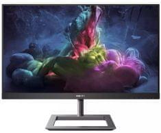 Philips 242E1GAJ FHD VA gaming monitor