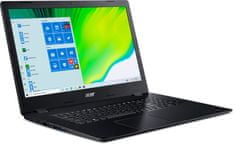 Acer Aspire 3 (NX.HZWEC.005)