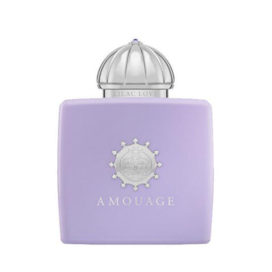Amouage Lilac Love - EDP