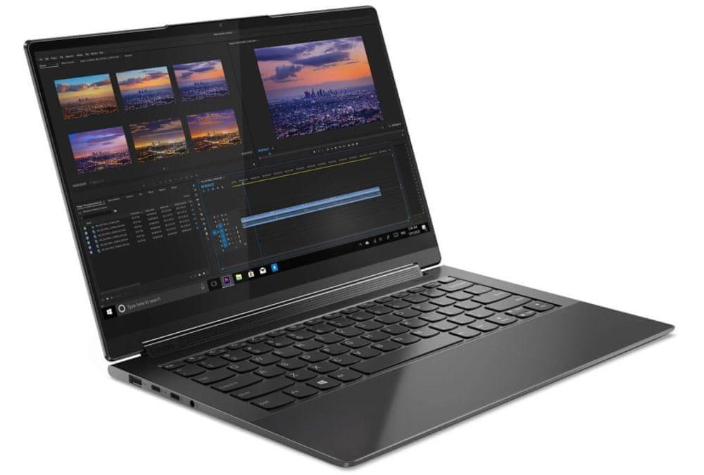 Lenovo Yoga 9 14ITL5 (82BG0065CK)