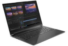 Lenovo Yoga 9 14ITL5 (82BG0065CK) + aktivní stylus Lenovo