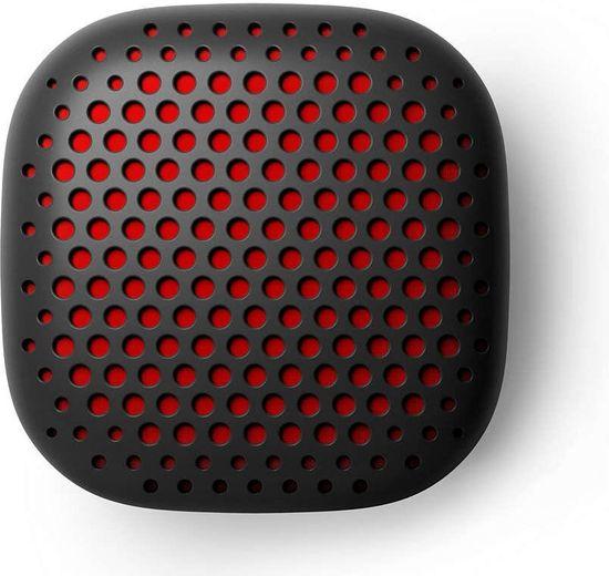 Philips brezžični zvočnik TAS1505, črna