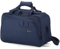 BENZI Příruční taška BZ 5410 Blue