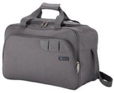 BENZI Príručná taška BZ 5410 Grey