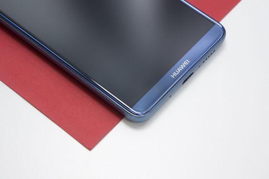 3MK staklo za Huawei P Smart 2021, zaštitno, hibridno, full screen