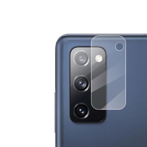 Premium staklo stražnje kamere za Samsung Galaxy S20 G780, zaštitno, kaljeno
