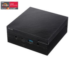 Asus Mini PC PN50-BBR343MD namizni računalnik