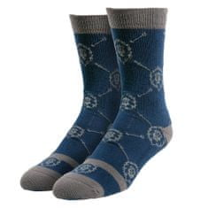 Ponožky World of Warcraft - Glory and Honor