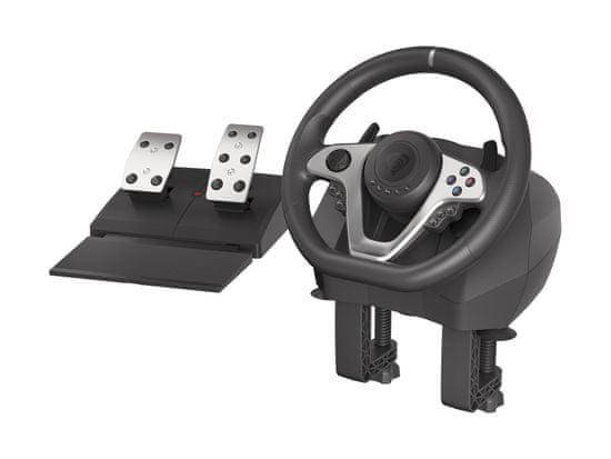 Genesis kierownica Seaborg 400 (NGK-1567)