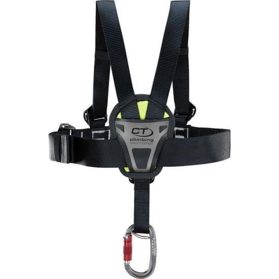 Climbing technology Prsni delavni pas Air Top XS - S