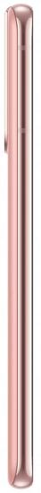 Samsung Galaxy S21 5G, 8GB/256GB, Pink