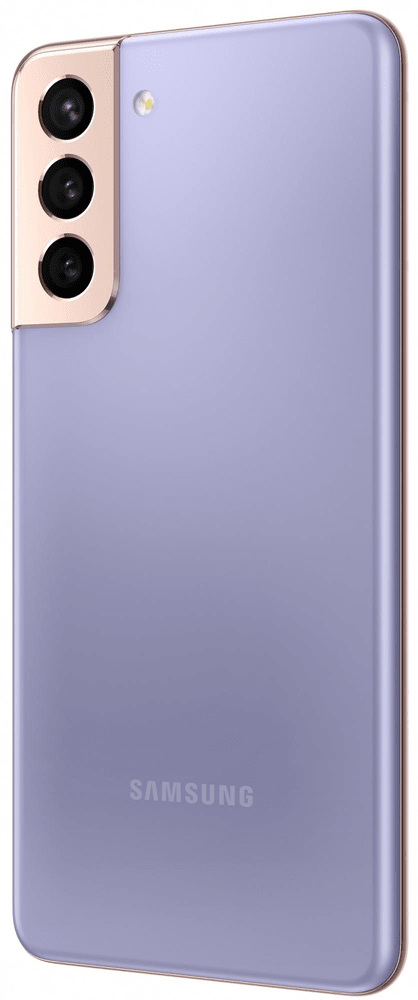 Samsung Galaxy S21 5G, 8GB/256GB, Violet