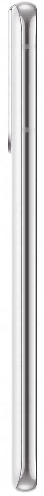 Samsung Galaxy S21 5G, 8GB/256GB, White