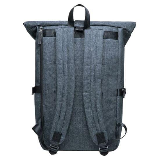 Kaukko Urban Hiker ruksak, 15 l