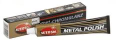 Autosol Metal Polish – univerzálna čistiaca a leštiaca pasta na kovy 75 ml
