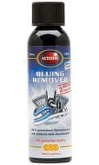 Autosol Bluing Remover - k odstránenie tepelného zafarbenia výfukových zvodov 150 ml