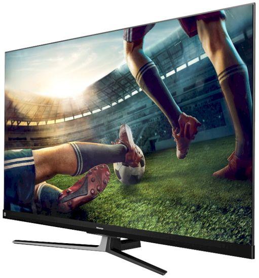Hisense UHD 55U8QF ULED televizor, Smart TV