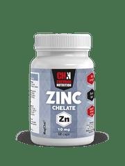 Chevron Nutrition Zinc Chelate