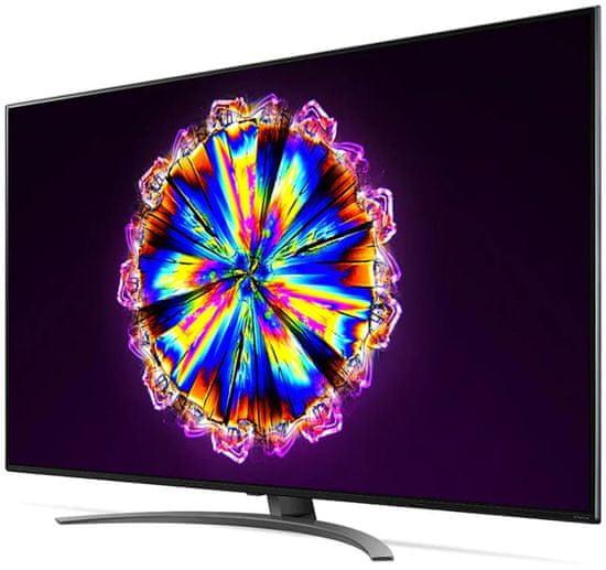 LG 65NANO913NA 4K UHD LED televizor, Smart TV
