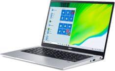 Acer Swift 1 (NX.HYSEC.003)