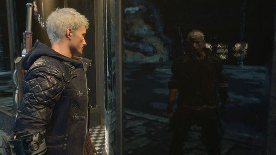 Capcom Devil May Cry 5: Special Edition igra (Xbox Series X)