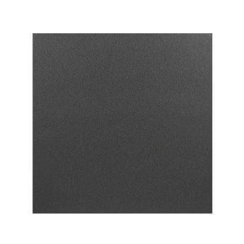 NYPSO Vzduchový filtr NYPSO 100602081