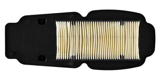 NYPSO Vzduchový filtr NYPSO 100603150