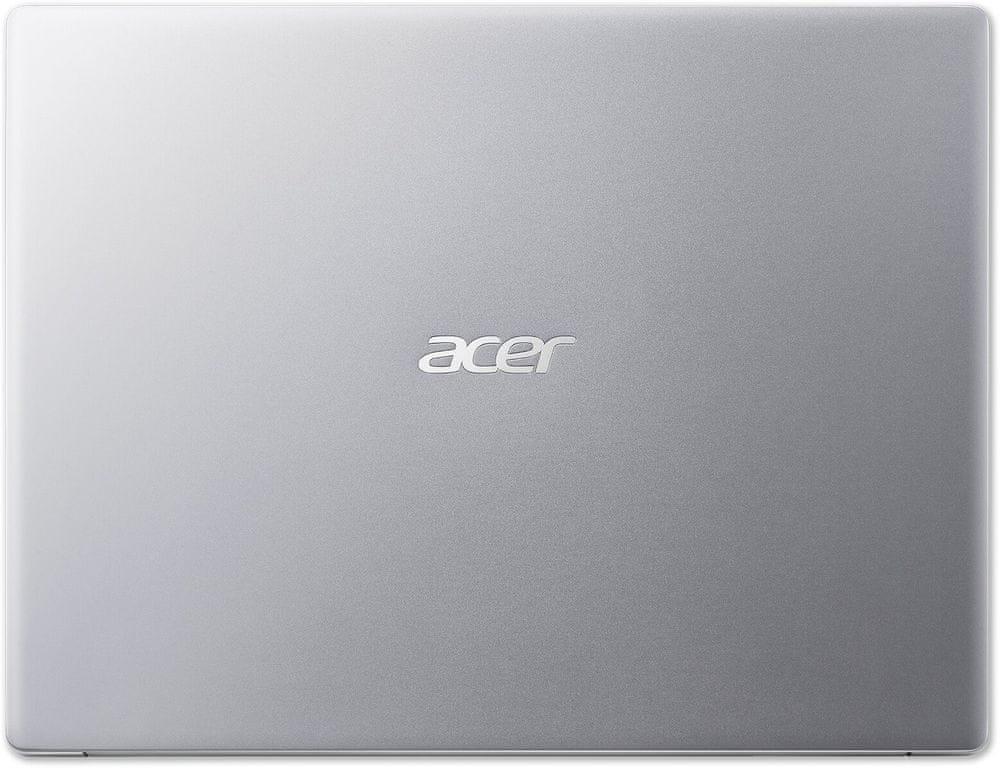 Acer Swift 3 (NX.A4KEC.003)