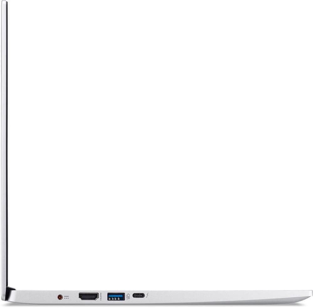 Acer Swift 3 (NX.A4KEC.005)