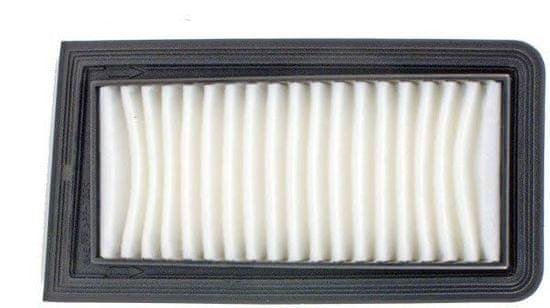 NYPSO Vzduchový filtr NYPSO 100602721